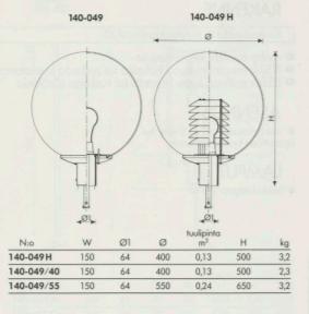 --HT-140-049-v.1978-...PNG