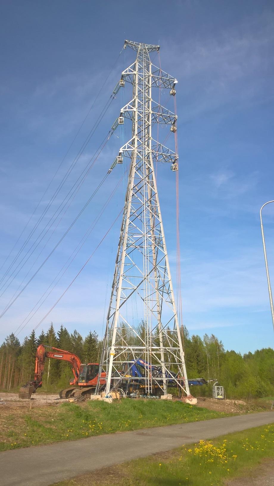 110_kV_valio2.jpg
