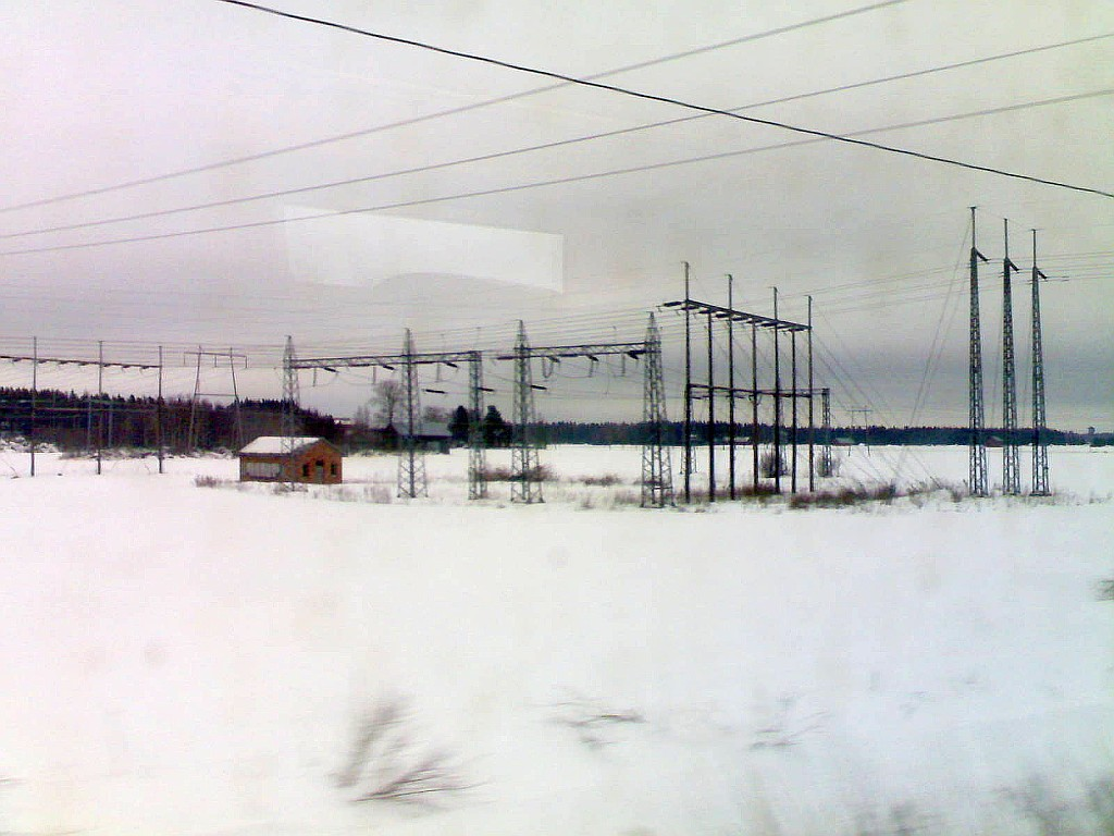 17022007(007).jpg