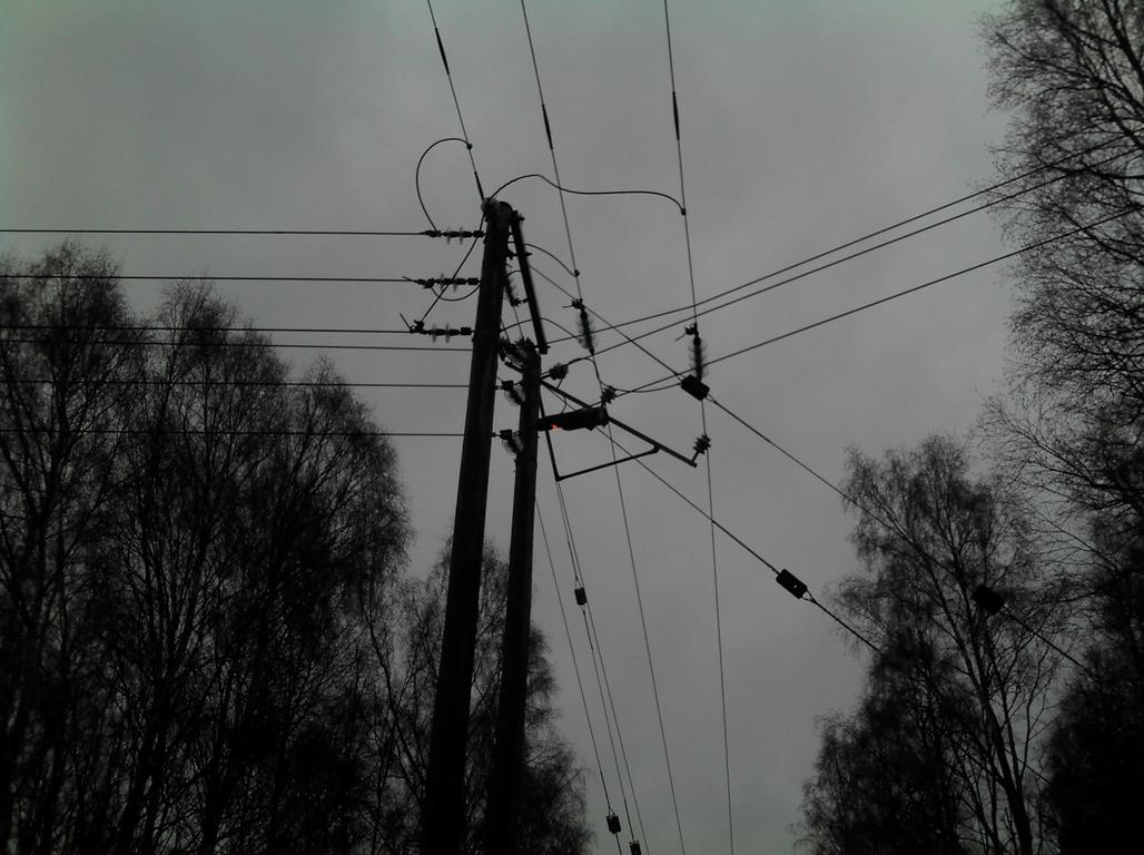 2012-04-20_19-17-01_66.jpg