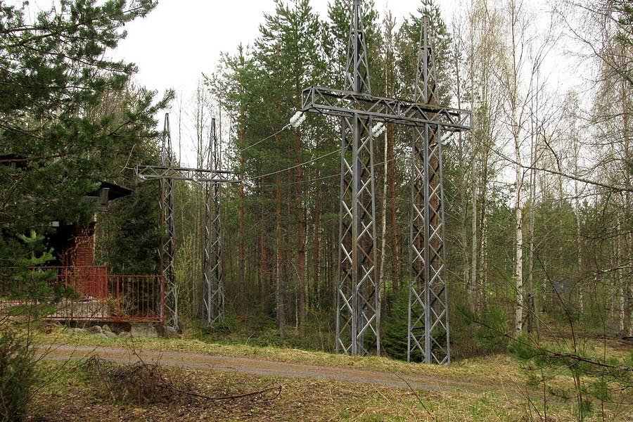 20120517_Mini-Suomi.jpg