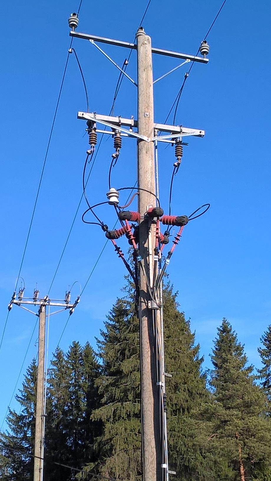 20_kV_paatteet.jpg