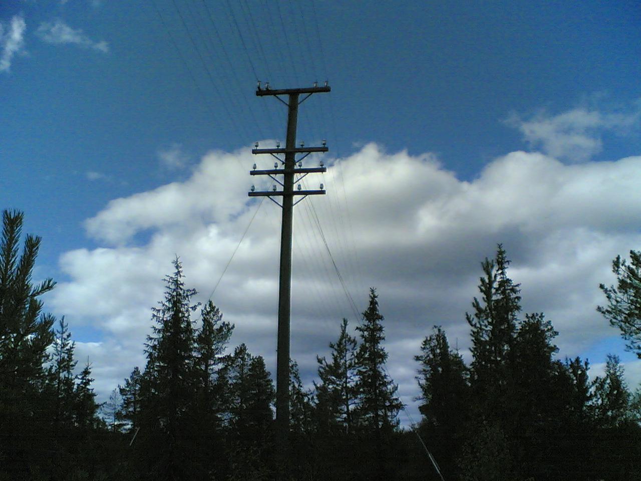 23072006.jpg