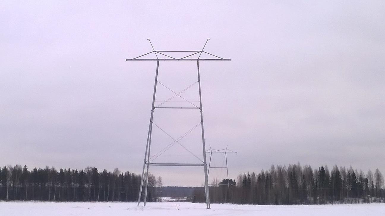 400_kV_peltopylvas.jpg