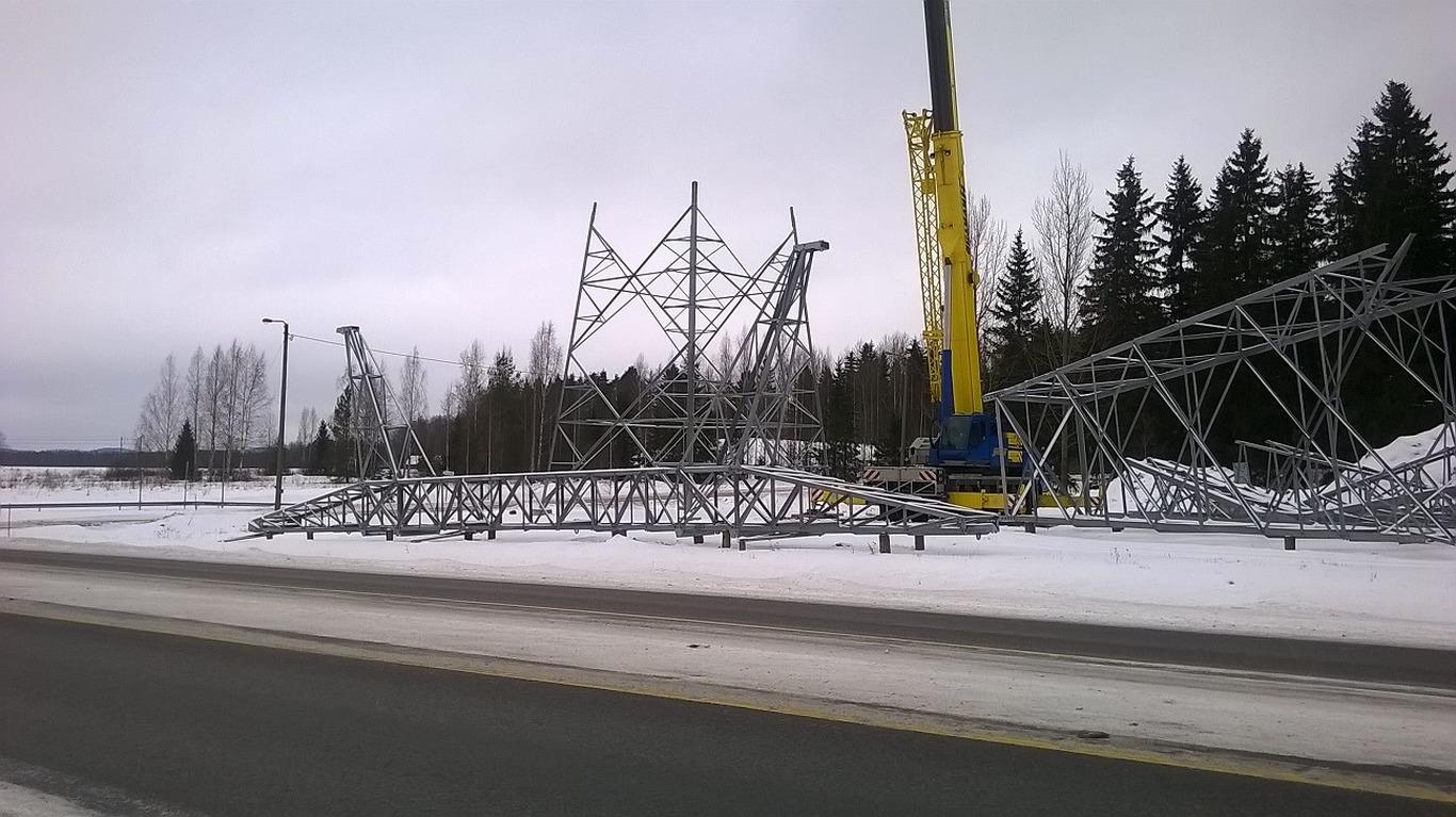 400_kV_ristikkopylvas.jpg