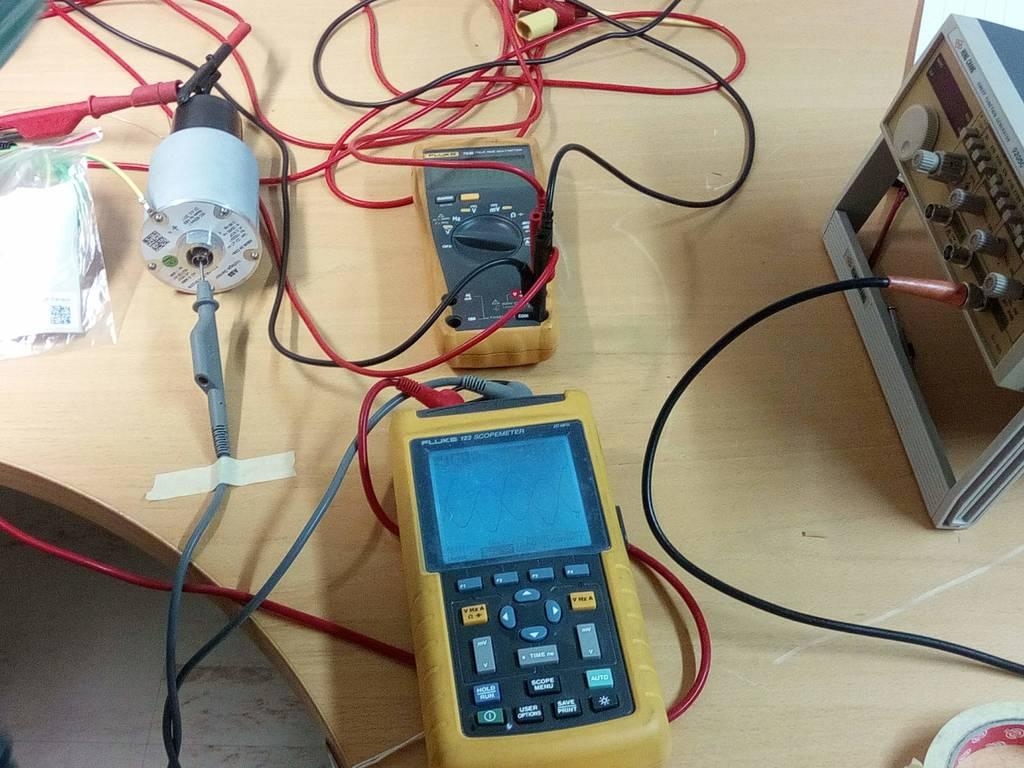 ABB-sensori.jpg