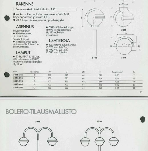 HT-Bolero-sarja-v.1988.JPG