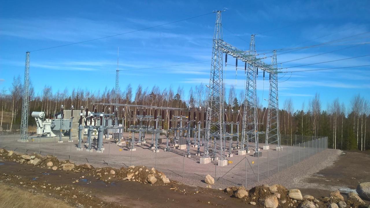 Herajoki-110kV-asema2.jpg