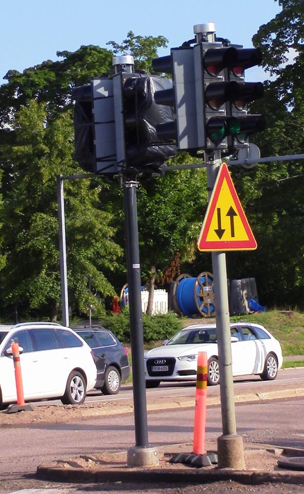 IMG_3213_liikennevalot.jpg