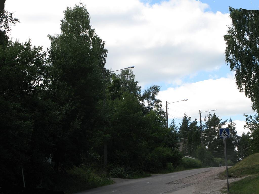 Kaleva1.JPG