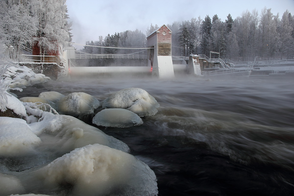 Kuhankoski_talvijuoksutus1.JPG
