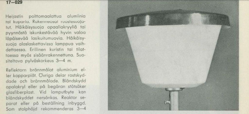 LJP-Puutarhavalaisin-v.1964.PNG