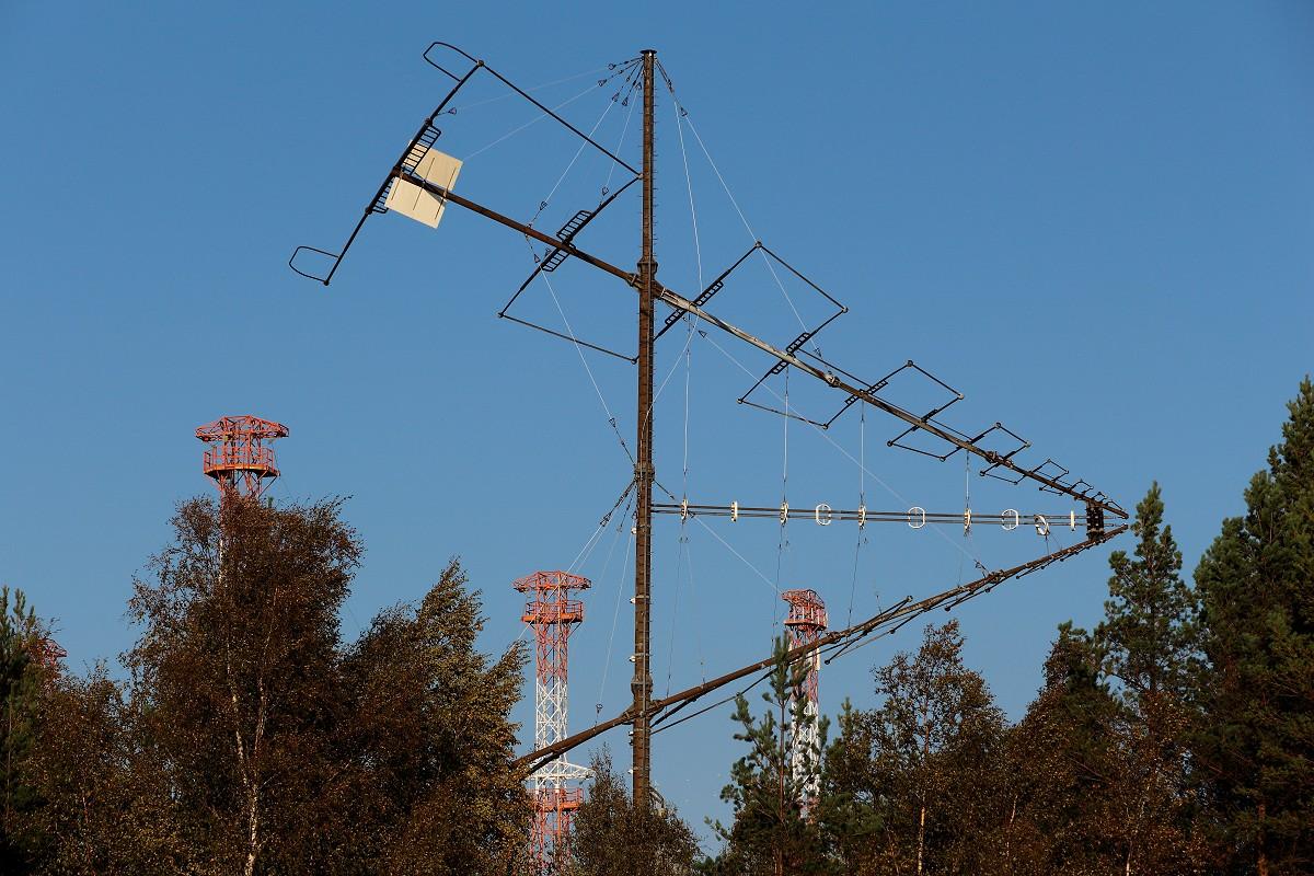 LP-antenni.jpg