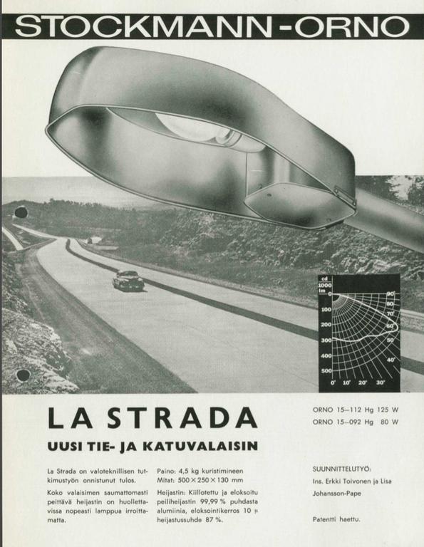 La-Strada.PNG