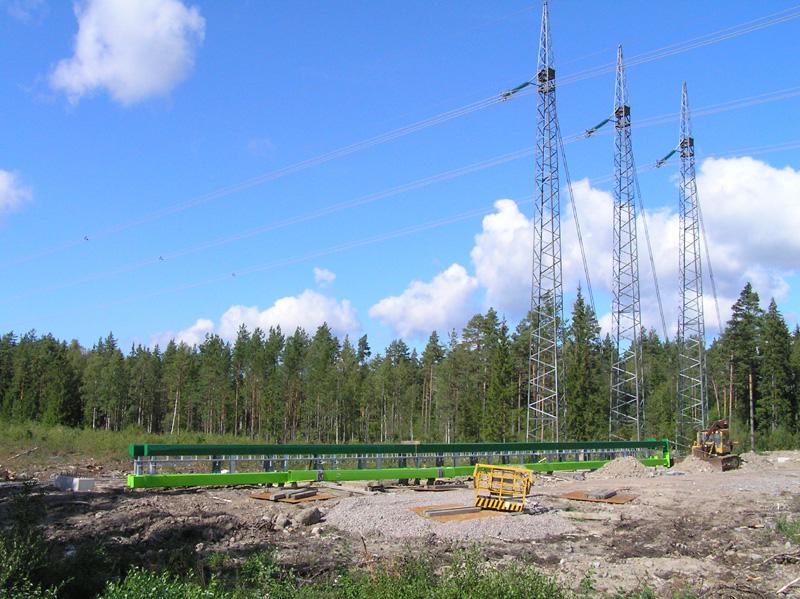 Rauma_Lapijoki_190806F.JPG
