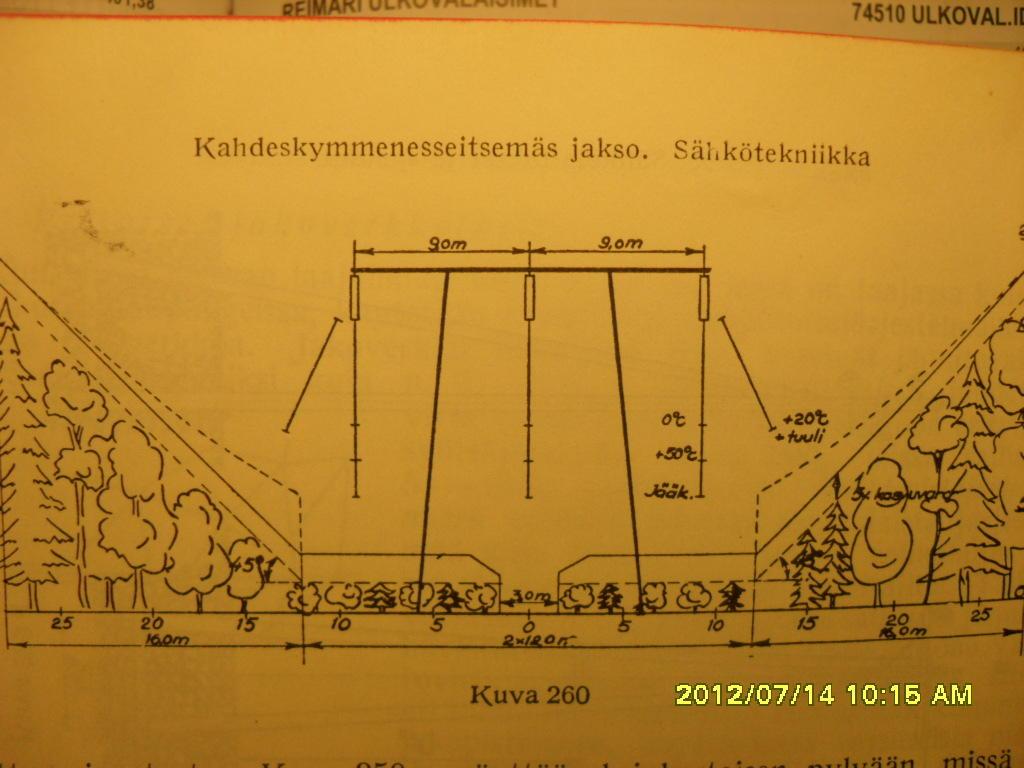 SAM_2840.JPG