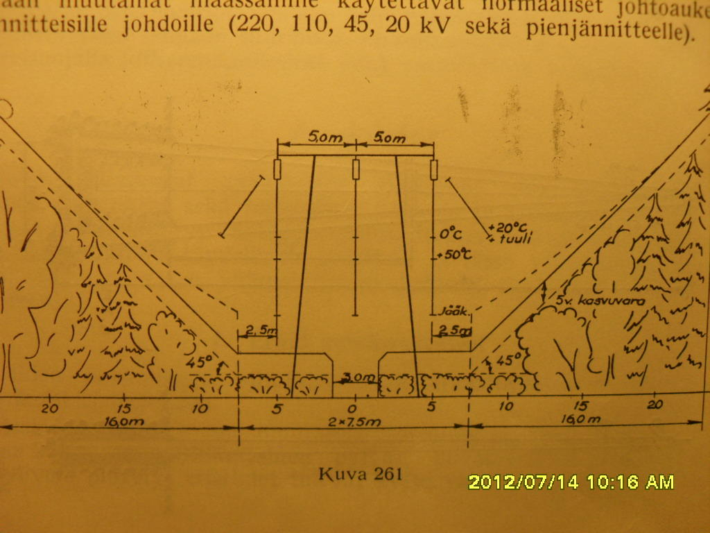 SAM_2841.JPG