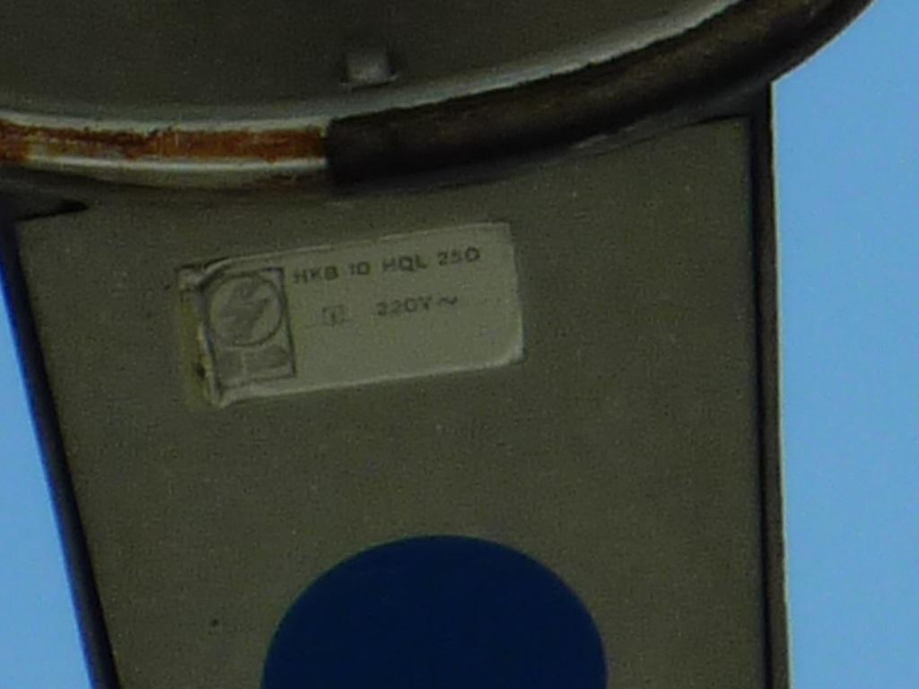 SLO_HKB10-2.JPG