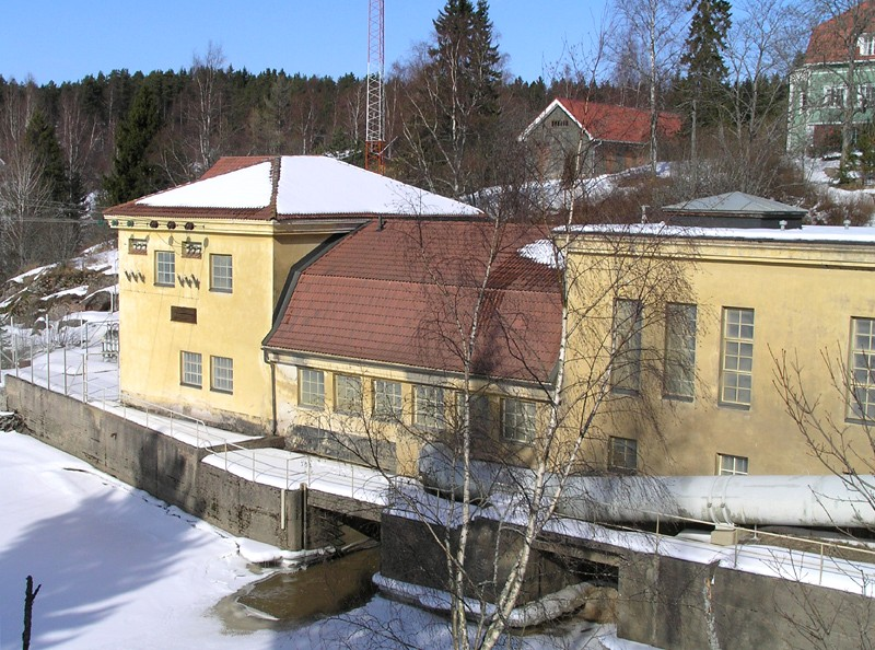 Tarvasjoki_Juva_210306B.JPG