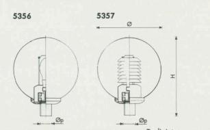 Thorn-Lighting-v.1992.PNG