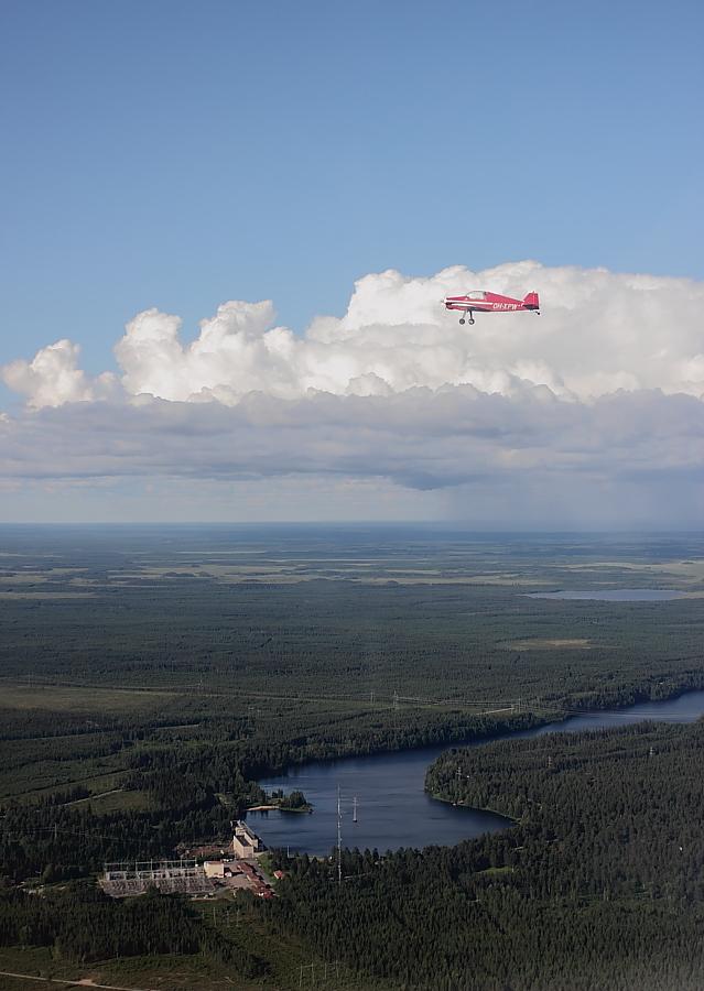 Voimalaitos-ilmakuva.JPG