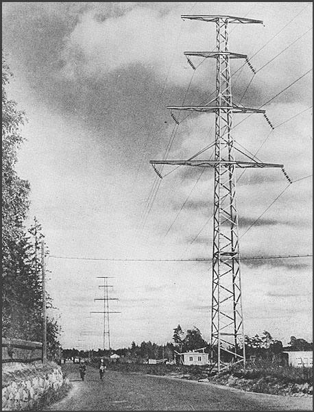 Voimalinja-1920l.jpg