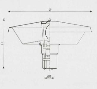 YN-140-039.PNG