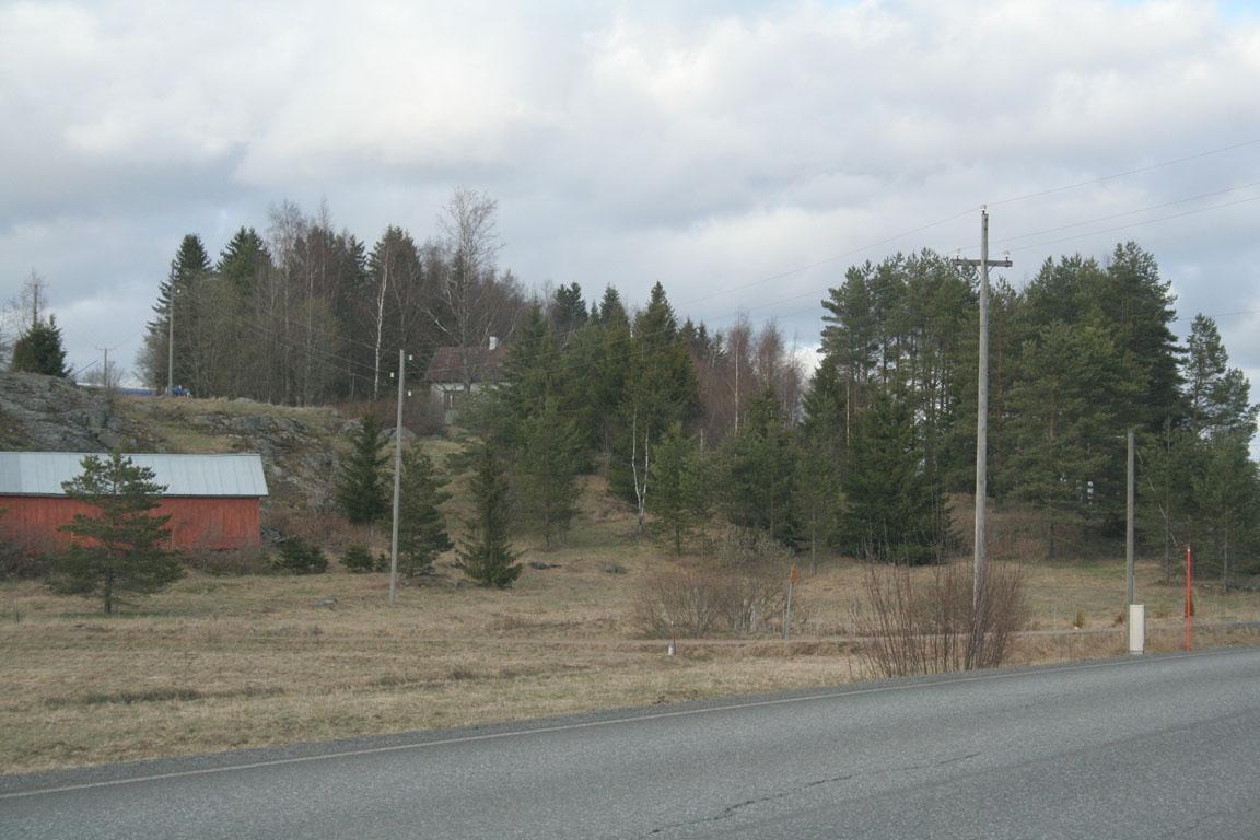 janhijoki20kv57_1.jpg