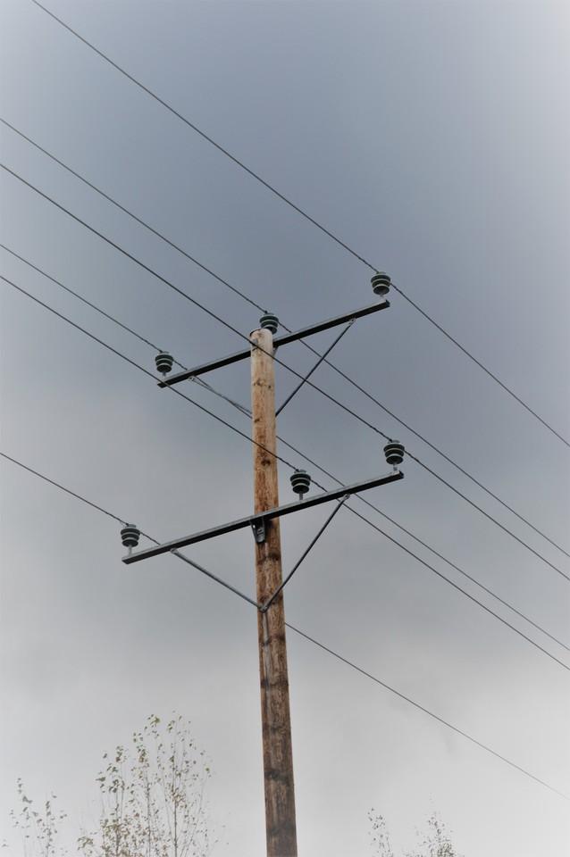 kaksi-20-kV.JPG