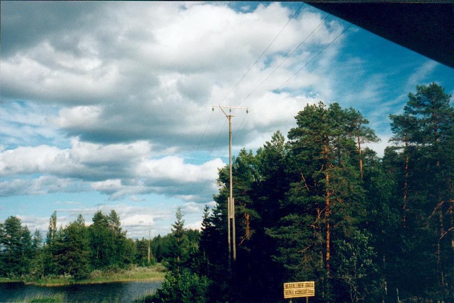 kirkkovirtaK98.jpg