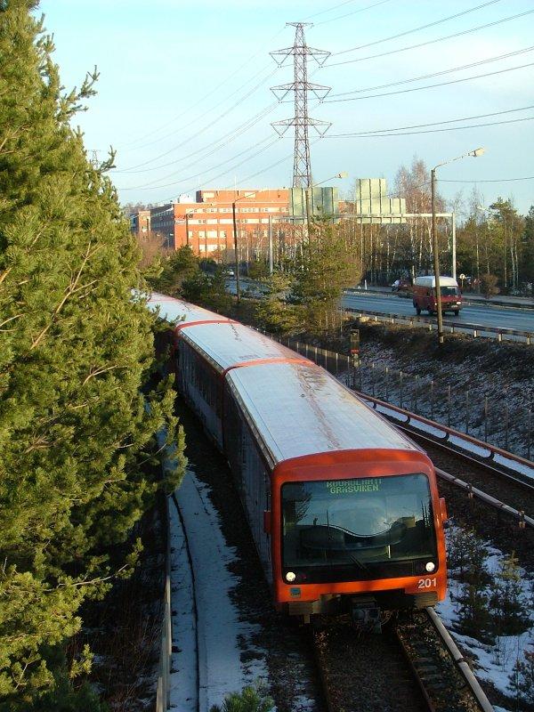 metrotolppa.jpg