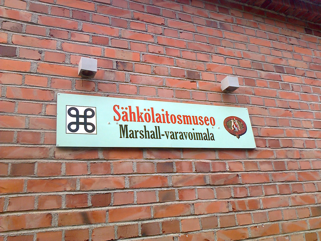 museo_kilp.jpg
