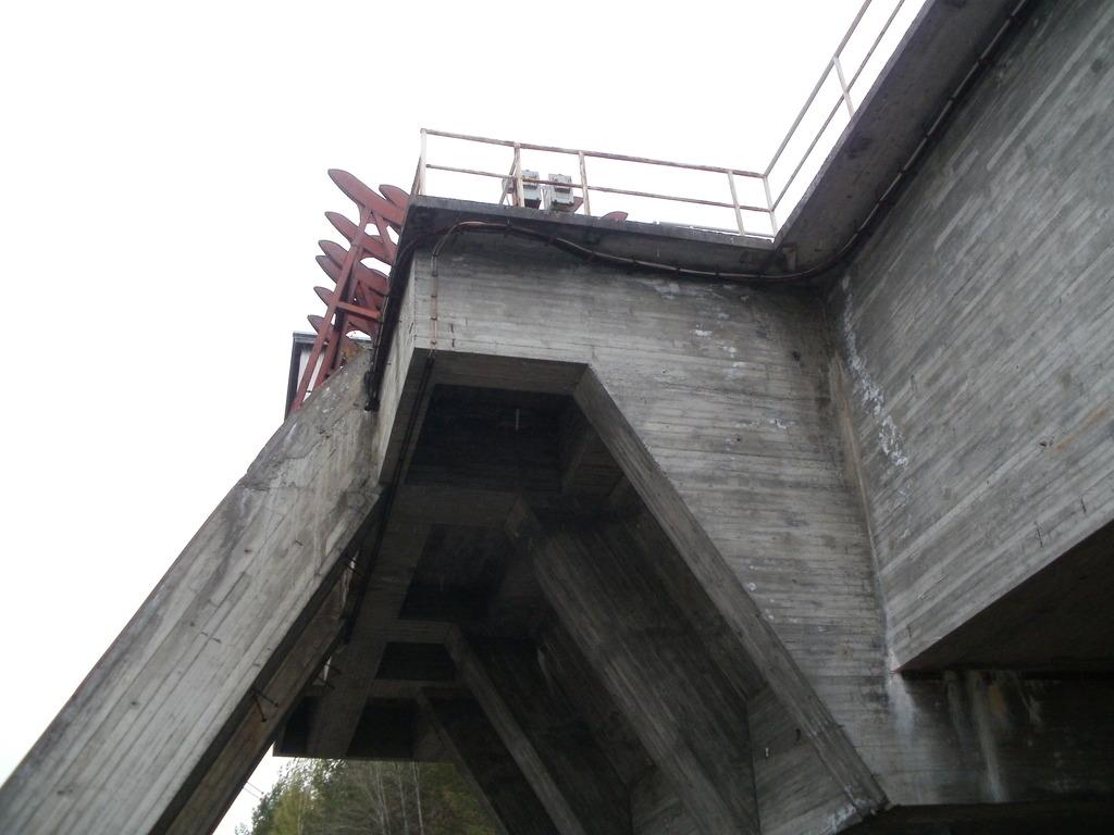 nipnost_betonirakent.JPG