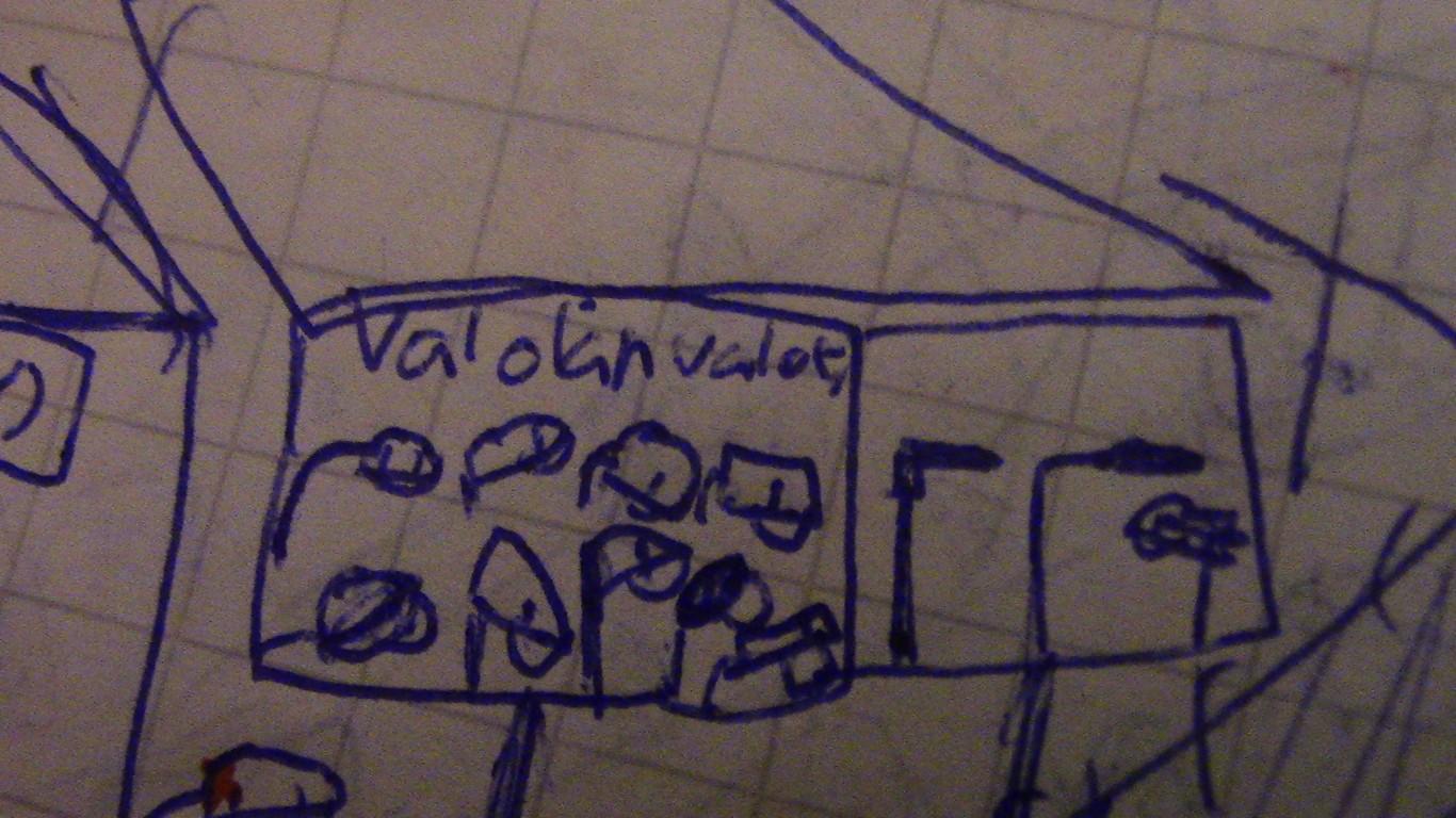 valolanvalot.jpg